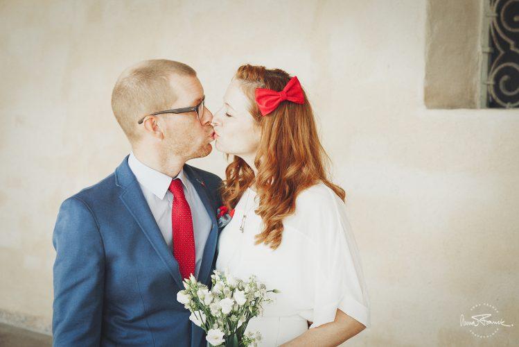 wedding, bröllopsfotografering, hääkuvaus, stockholm, stadshuset, brudbukett, borgerlig, vigsel, anna, franck, photography, flowers, bouquet, kukkakimppu, summer, kesä, sommar, urban