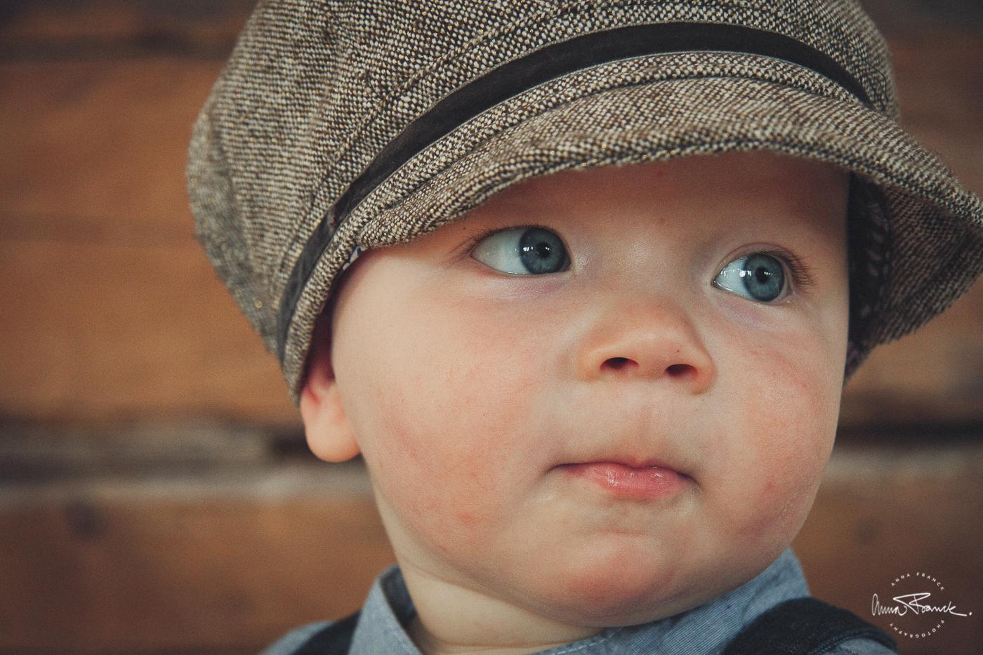 kids, barn, lapsi, muotokuva, porträtt, pargas, parainen, vintage, retro, finland, suomi, hemma, home, kotona
