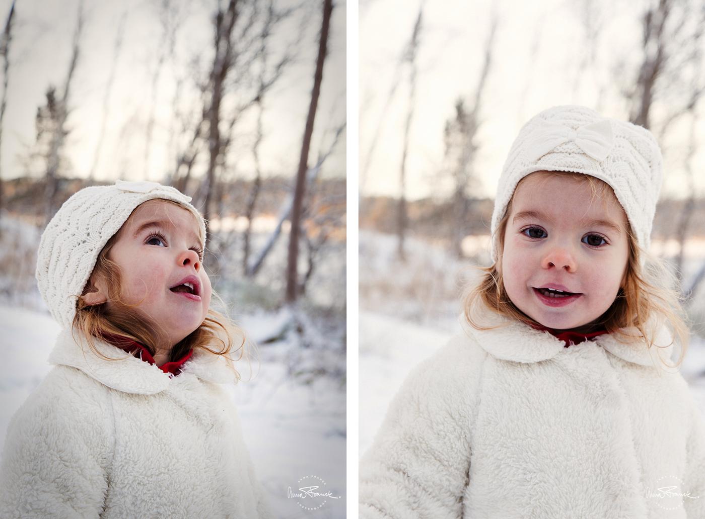 barnfotografering, lapsikuvaus, kids, portrait, photography, valokuvaus, fotografering, porträtt, anna, franck, winter, vinter, talvi, söpö, söt, sweet, stockholm, sweden, sverige, snö, snow, lunta