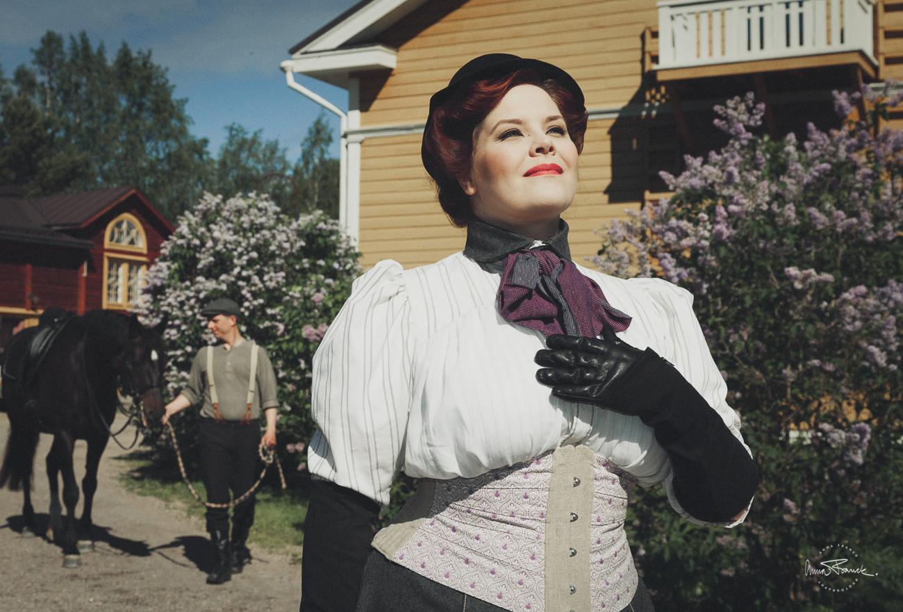 Anna, Franck, Photography, fotografi, valokuvaus, historia, naishistoria, kvinnohistoria, women, history, power, valta, makt, aline, grönberg