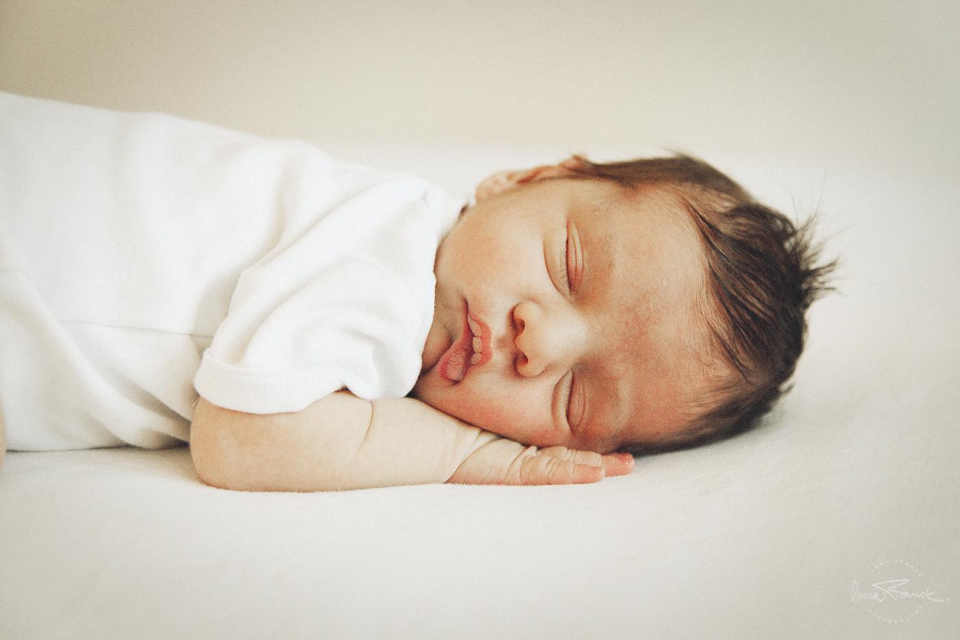 anna, franck, photography, baby, vauva, valokuvaus, barnfotografering, åbo, turku, natural, familjefotograf, stockholm