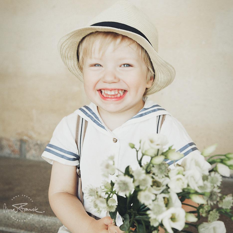 anna, franck, photography, wedding, bröllop, stockholm, sverige, sweden, flowers, romantik, avslappnat