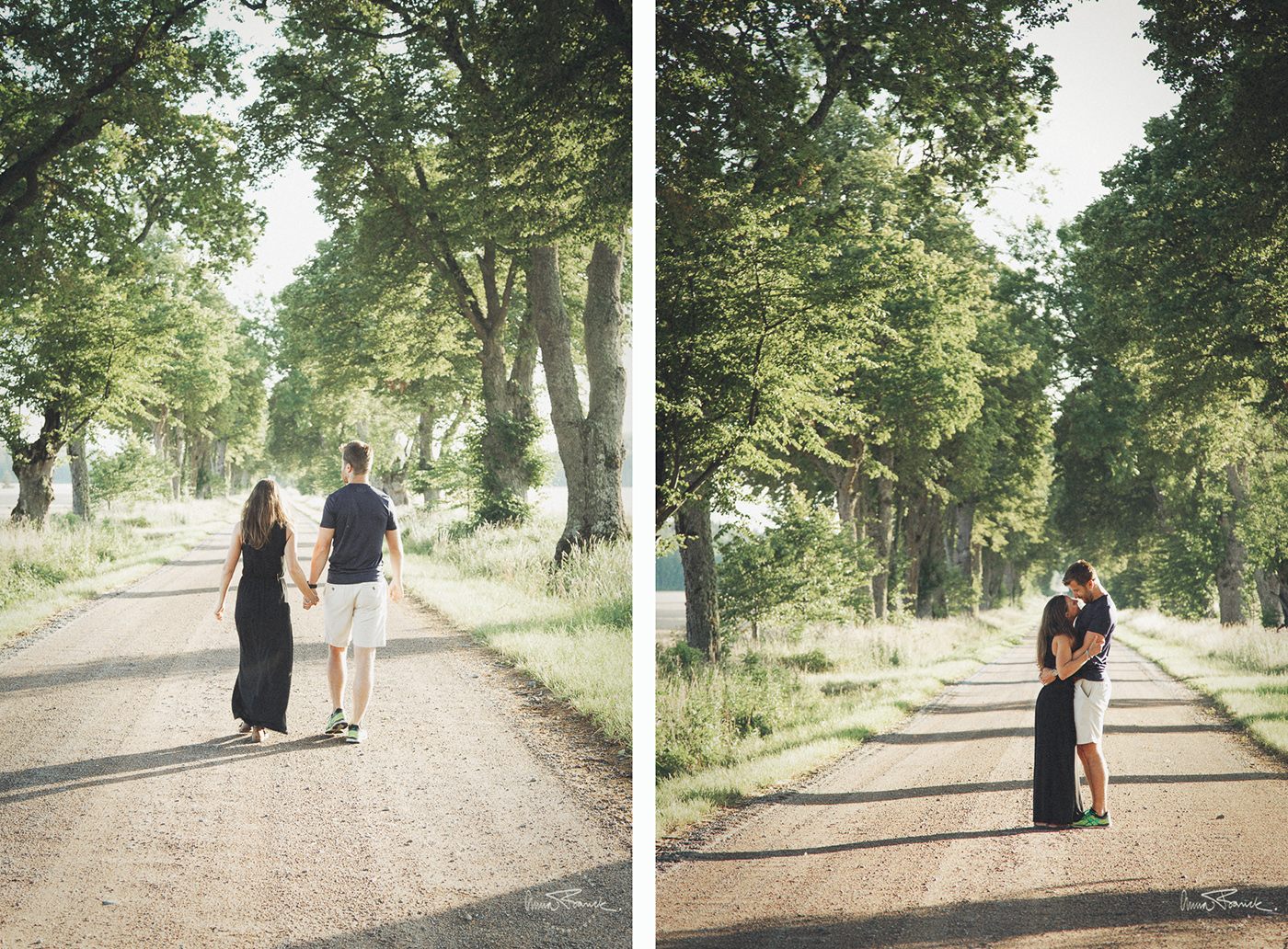 anna, franck, photography, fotograf, Photographer, stockholm, pargas, parainen, turku, åbo, wedding, bröllop, prewedding, weddingphotographer, bröllopsfotograf, biskopsarnö, natural, softlight, summer