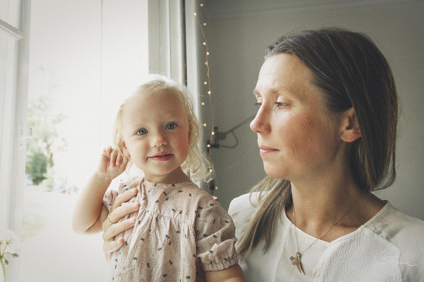 anna, franck, fotograf, stockholm, södermalm, barnfotografering, familjefotografering, naturligt, relaxed, onlocation