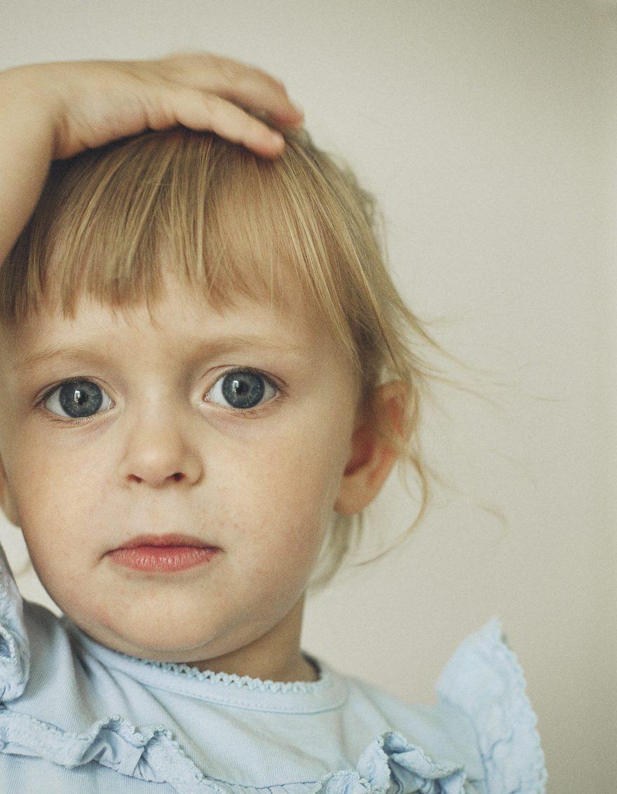 barnfotografering, anna, franck, photography, stockholmfotograf, porträttfotograf, stockholm, pargas, åbo, pargasfotograf, barnfotografering, lapsikuvaus, avslappnat, relaxed, naturligt