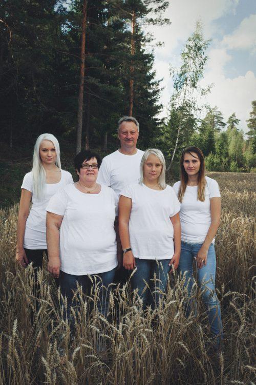 familjeporträtt, perhekuva, valokuvaaja, parainen, anna, franck, fotograf, pargas