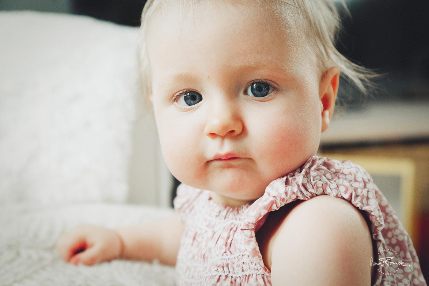 barnfotografering, lapsikuvaus, kids, photography, anna, franck, pargas, parainen, finland, suomi, natural, luonnollinen, retro, bohemiskt