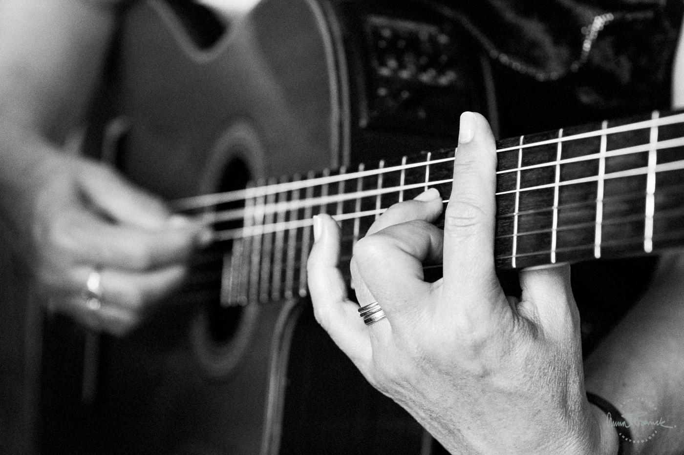 music, musicians, duo, swing, jazz, musiker, musik, musiikki, mustavalkoinen, svartvitt, vintage, oldfashioned, gammaldags, promotion, promo, konsert, gitarr, dragspel