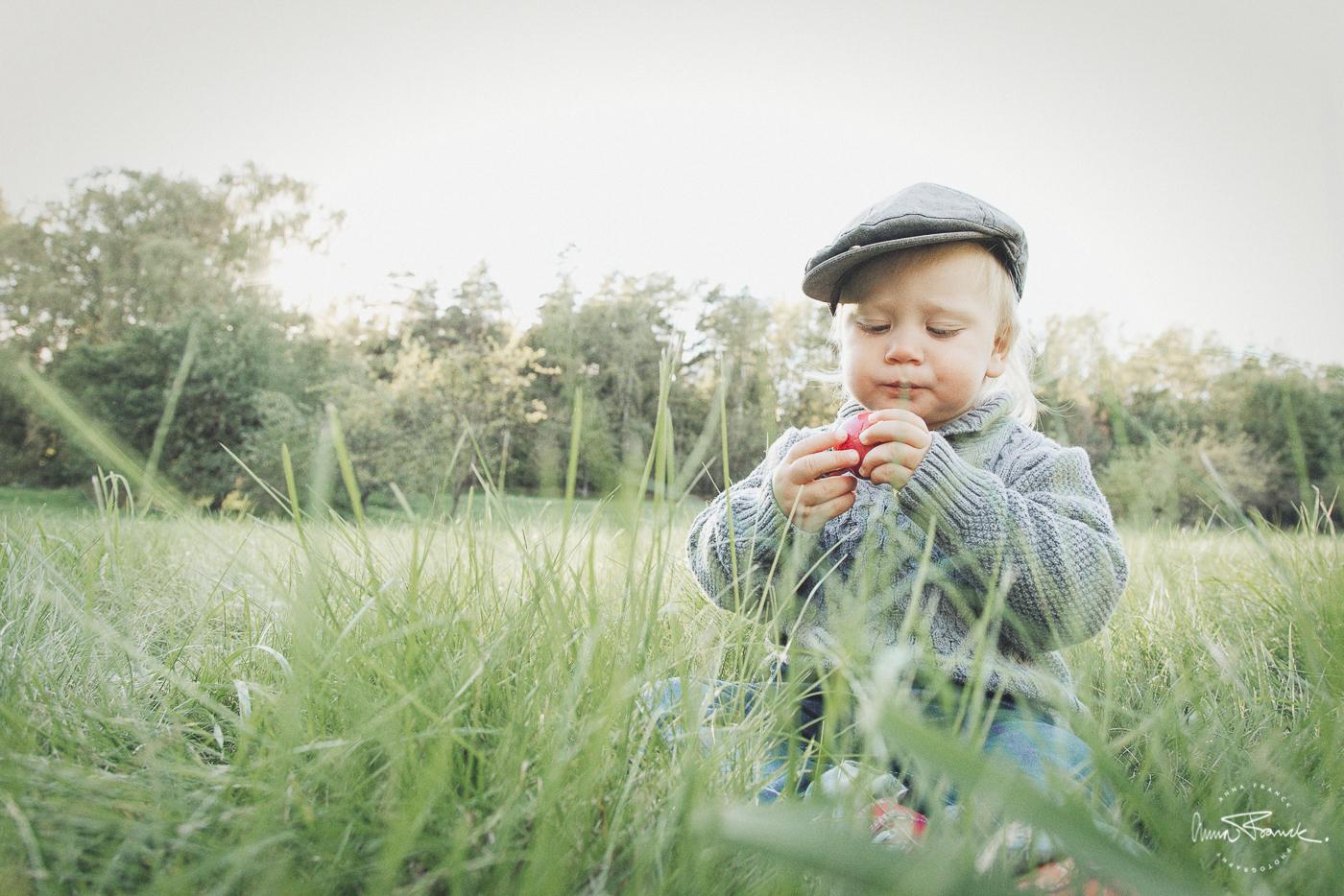 anna, franck, photography, kids, barnfotografering, lapsikuvaus, parainen, pargas, stockholm, spontant, naturligt, luonnollista, relaxed, softlight, natural, fun, roligt, fotograf