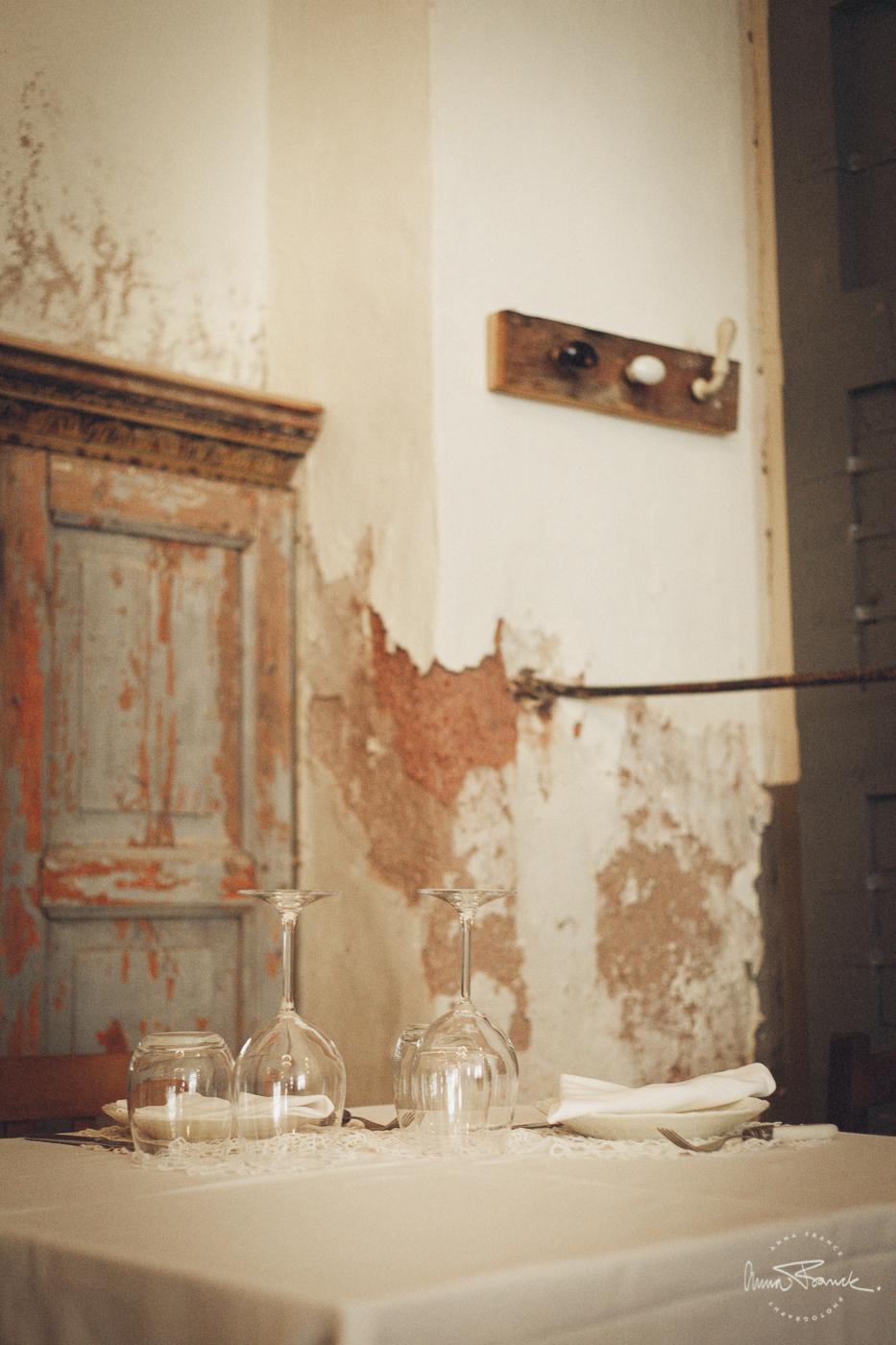 anna, franck, photography, catania, sicilia, travel, details, stockholm, photographer, resefotograf, moments, city, urban, summer