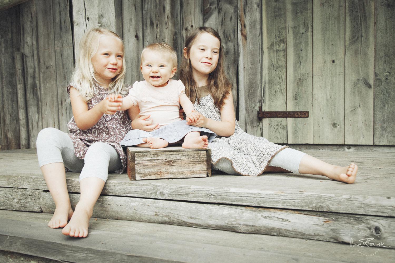 anna, franck, photography, photographer, stockholm, fotograf, pargas, parainen, muotokuva, porträttfotograf, familjefotografering, family, kids, barnfotografering, sattmark, lapsikuvaus, perhekuvaus, valokuvaaja, relaxed, naturlig, onlocation