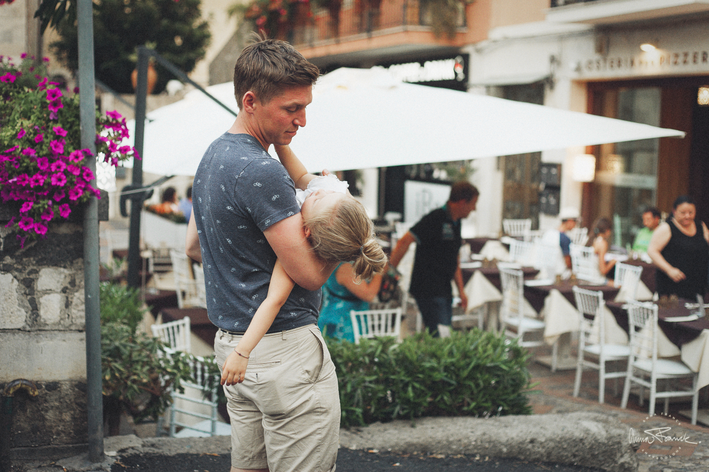 anna, franck, photography, sicilia, sicily, taormina, travelphotography, lifestyle, urban, architecture, details, moments, dogs, summer, stockholm, photographer
